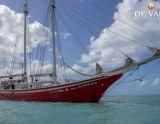 Schooner , Sailing Yacht Schooner  for sale by De Valk Amsterdam