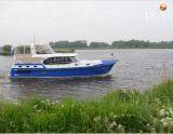 Jetten 38 AC, Motorjacht Jetten 38 AC hirdető:  De Valk Amsterdam