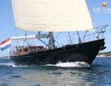 Hoek Design Truly Classic 78, Sejl Yacht Hoek Design Truly Classic 78 til salg af  De Valk Amsterdam