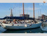 Lunstroo Schooner 2300, Парусная яхта Lunstroo Schooner 2300 для продажи De Valk Amsterdam