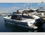 Esline Fast Tender 38, Motoryacht Esline Fast Tender 38 Zu verkaufen durch De Valk Amsterdam