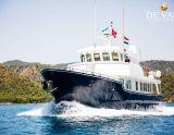 Cape Horn 75, Motoryacht Cape Horn 75 Zu verkaufen durch De Valk Amsterdam