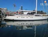 Maxi , Sailing Yacht Maxi  for sale by De Valk Amsterdam