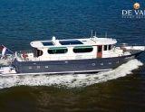 Multiship Superior 2400 ALU, Motoryacht Multiship Superior 2400 ALU Zu verkaufen durch De Valk Amsterdam