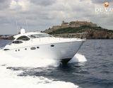 Pershing 50, Моторная яхта PERSHING 50 для продажи De Valk Amsterdam