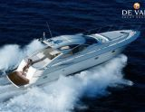 Sarnico 50, Моторная яхта SARNICO 50 для продажи De Valk Amsterdam