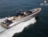 Brandaris Q52, Bateau à moteur BRANDARIS à vendre par De Valk Amsterdam