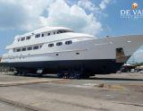 Classic Dutch Design Yacht, Motorjacht CLASSIC DUTCH DESIGN YACHT hirdető:  De Valk Amsterdam