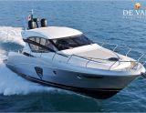 Colombo 39, Motoryacht COLOMBO 39 in vendita da De Valk Amsterdam