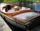 Moonday 34 HTR, Motor Yacht MOONDAY 34 HTR for sale by De Valk Amsterdam