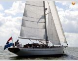 Puffin 41, Sailing Yacht PUFFIN 41 for sale by De Valk Amsterdam
