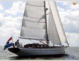 Puffin 41, Barca a vela PUFFIN 41 in vendita da De Valk Amsterdam