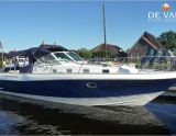 Beneteau Ombrine 1001, Bateau à moteur BENETEAU OMBRINE 1001 à vendre par De Valk Loosdrecht