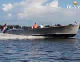 Long Island 33 Sportsman, Bateau à moteur LONG ISLAND 33 SPORTSMAN à vendre par De Valk Loosdrecht