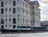 Luxury Saloon Boat, Bateau à moteur LUXURY SALOON BOAT à vendre par De Valk Loosdrecht