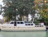 Bonito Seascape 1800, Motoryacht SEASCAPE 1800 Zu verkaufen durch De Valk Loosdrecht