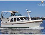 Linssen 29.9 AC, Моторная яхта LINSSEN 29.9 AC для продажи De Valk Loosdrecht