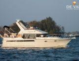 Ocean Alexander 39, Bateau à moteur OCEAN ALEXANDER 39 à vendre par De Valk Loosdrecht