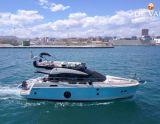 Beneteau Monte Carlo 5, Motorjacht Beneteau Monte Carlo 5 hirdető:  De Valk Loosdrecht