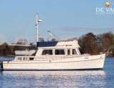 Grand Banks 42 Classic, Motor Yacht Grand Banks 42 Classic for sale by De Valk Loosdrecht
