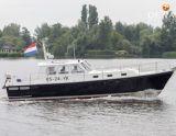 Evership 38 Patrol, Motoryacht Evership 38 Patrol in vendita da De Valk Loosdrecht