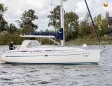 Bavaria 34, Segelyacht Bavaria 34 Zu verkaufen durch De Valk Loosdrecht