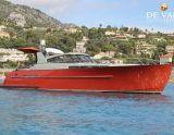 Infinity 501, Motor Yacht Infinity 501 for sale by De Valk Loosdrecht