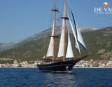 Schooner Blue Dream, Barca a vela Schooner Blue Dream in vendita da De Valk Loosdrecht