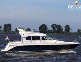 Aquador 28 C, Motorjacht Aquador 28 C hirdető:  De Valk Loosdrecht