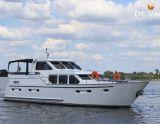 Hemmes 1540, Motor Yacht Hemmes 1540 til salg af  De Valk Loosdrecht