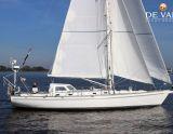 Koopmans 49, Sejl Yacht Koopmans 49 til salg af  De Valk Loosdrecht