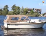 Intercruiser 29, Motoryacht Intercruiser 29 in vendita da De Valk Loosdrecht