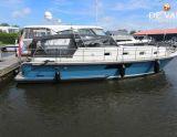 Jetten 38 Cabrio, Motoryacht Jetten 38 Cabrio Zu verkaufen durch De Valk Loosdrecht