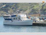 Grand Banks 49 Motoryacht, Motorjacht GRAND BANKS 49 MOTORYACHT hirdető:  De Valk Loosdrecht