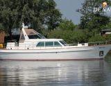 M-Line 1400, Bateau à moteur M-LINE 1400 à vendre par De Valk Loosdrecht