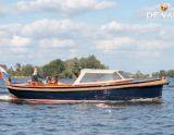 Compagniesloep No. 1, Bateau à moteur COMPAGNIE SLOEP à vendre par De Valk Loosdrecht