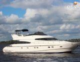 Ladenstein 2100, Моторная яхта LADENSTEIN 2100 для продажи De Valk Loosdrecht