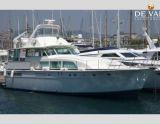 Bertram 58 Flybridge Motor Yacht, Bateau à moteur BERTRAM 58 à vendre par De Valk Loosdrecht
