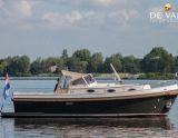 Ravenkotter 900, Bateau à moteur RAVENKOTTER 900 à vendre par De Valk Loosdrecht