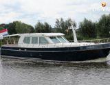Kessline Mission, Bateau à moteur KESSLINE MISSION à vendre par De Valk Loosdrecht