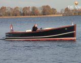 Brandaris Barkas 850, Motorjacht BRANDARIS BARKAS 850 hirdető:  De Valk Loosdrecht