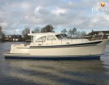 Tuna 40.2, Motorjacht TUNA 40.2 hirdető:  De Valk Loosdrecht