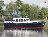 VRIPACK KOTTER 1300, Bateau à moteur VRIPACK KOTTER 1300 à vendre par De Valk Loosdrecht