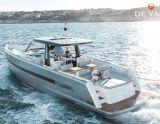 Fjord 48 OPEN, Bateau à moteur FJORD 48 OPEN à vendre par De Valk Loosdrecht