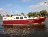 LOWLAND TRAWLER 1290, Bateau à moteur LOWLAND TRAWLER 1290 à vendre par De Valk Loosdrecht