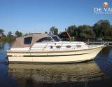 Antaris Retro 10 Cruiser, Моторная яхта ANTARIS RETRO 10 CRUISER для продажи De Valk Loosdrecht