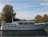 Valk Voyager 16.80, Motor Yacht VALK VOYAGER 16.80 til salg af  De Valk Loosdrecht