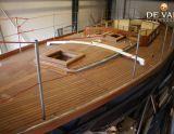 Dijkstra 50, Barca a vela DIJKSTRA 50 in vendita da De Valk Monnickendam
