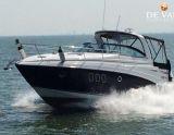 Rinker 300 Express Cruiser, Motoryacht RINKER 300 EXPRESS CRUISER Zu verkaufen durch De Valk Monnickendam