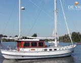 Staverse Kotter 1200, Motor-sailer STAVERSE KOTTER 1200 à vendre par De Valk Monnickendam